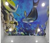 Светильники для ванной: их назначение и выбор