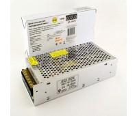 Блок питания для светодиодной ленты - 150 Вт