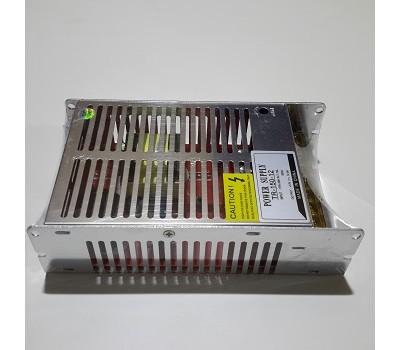 Блок питания - 150 Вт
