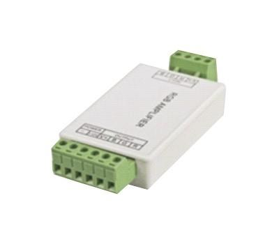 RGB контроллер усилитель модулей и лент - 12V/216W