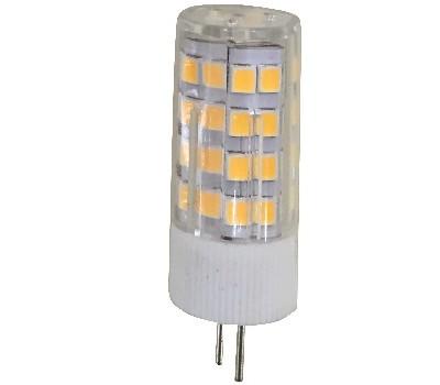 Лампа светодиодная GU-5.3 - 10 Вт