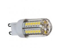 Светодиодная лампа G9 - 8 Вт