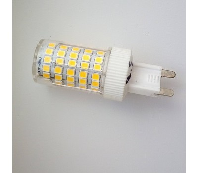 Светодиодная лампа G9 - 14 Вт