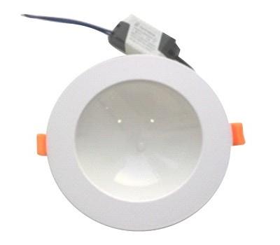 LED панель круглая TS 8W 5000К