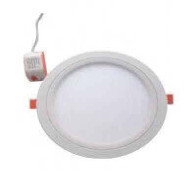 LED панель круглая RSM 7W 5000К