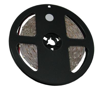 Ecola LED PRO супер белая 6000 К 12V IP20 7.2W/m (стандарт)