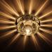 Точечный светильник A-56 золото - цоколь G9