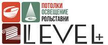 level-plus.ru