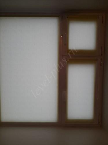 Рулонные шторы мини система