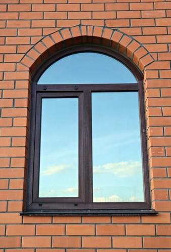 2 окна для частных домов